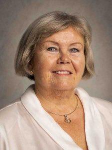 Beatrix Ehlers