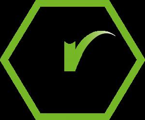 Sello de Certificación Ecológica Alemán